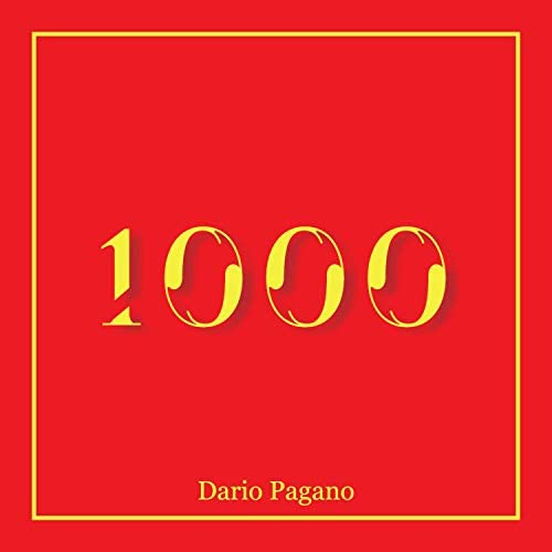 Dario Pagano