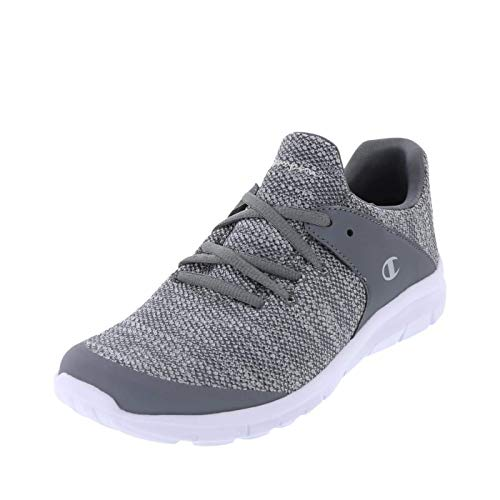 Product Image of the Champion Women's Gusto Cross Trainer