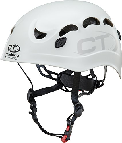 Climbing Technology Venus Plus, Casco Unisex Adulto