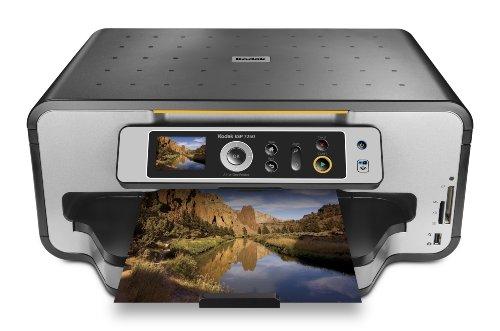 Kodak ESP 7250 All-in-One Printer