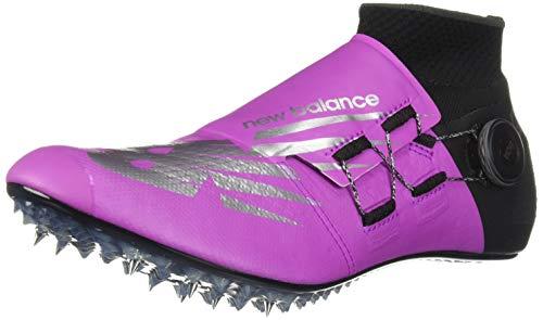 New Balance Men's Sigma Harmony Vazee Track Shoe