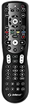 Best Inteset 4-in-1 Universal Backlit IR Learning Remote for use with Apple TV, Xbox One, Roku, Media Center/Kodi, Nvidia Shield, most Streamers and other A/V Devices Reviews