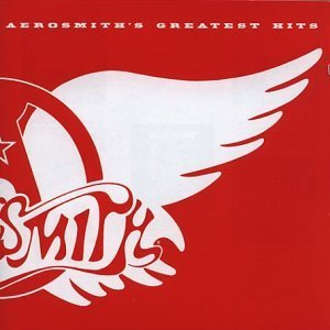 Aerosmith Greatest Hits by Aerosmith