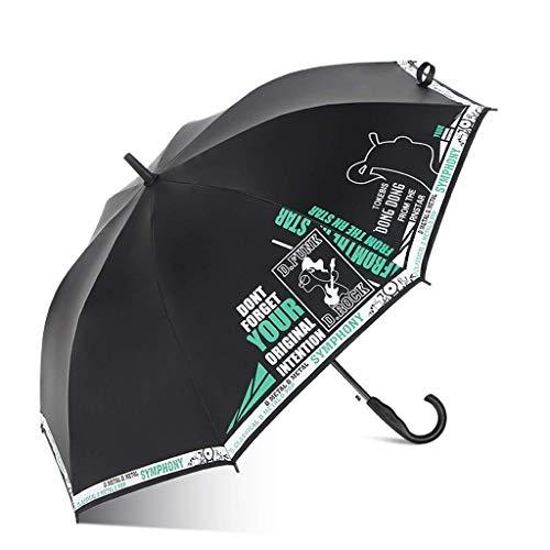 Giow -   Regenschirm,
