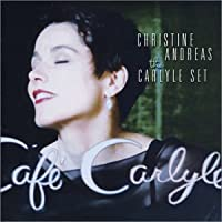 Carlyle Set
