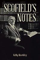 Scofield's Notes