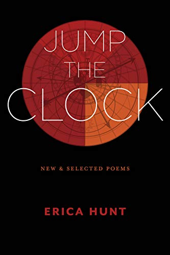 Jump the Clock: New & Selected Poems (English Edition)