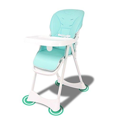 Chaise de Salle à Manger pour Enfants Chaise de Salle à Manger pour Enfants Chaise pour bébés Table à Manger pour Enfants Chaise pour bébés à Manger Chaise Pliante pour Enfants Portables