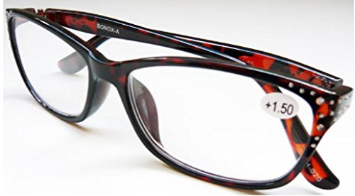 [DULTON BONOX]ダルトン Reading glasses  老眼鏡 YGF74DM/1.0