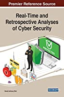 Real-time and Retrospective Analyses of Cyber Security