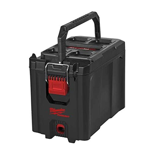 Milwaukee Packout Compact Box / 4932471723