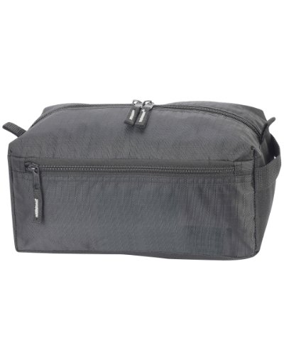 Shugon Ibiza Toiletry Bag - Noir - Taille unique