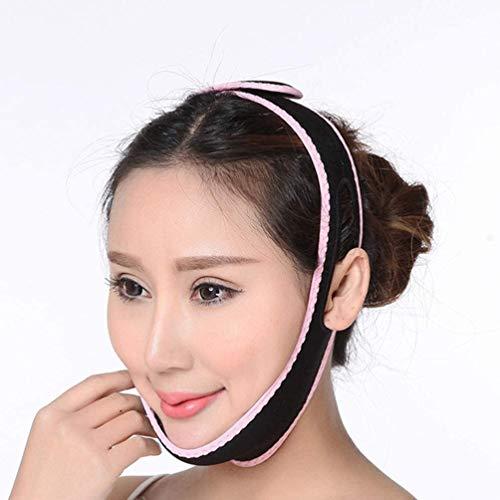 Gezicht Voormalig Association V gezicht anti-rimpel Slim Up band voor vrouwen chin chin strap Slim Belt