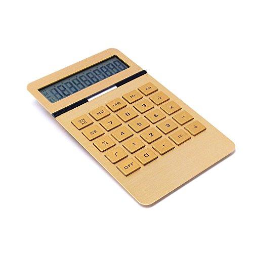 10デジット インゴット カリキュレーター 10digit ingot calculator