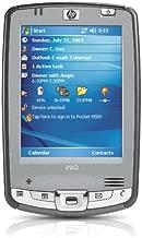 HP iPAQ Pocket PC hx2190b - Handheld - Windows Mobile 5.0 Premium Edition - 3.5