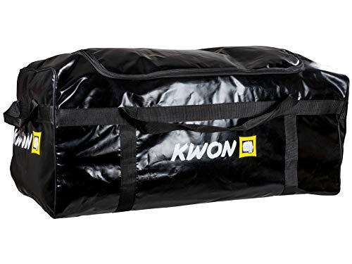 Kwon Sporttasche Jumbo 120 x 60 x 60 cm XXL