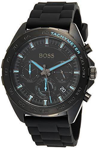 Hugo Boss Armbanduhr 1513666