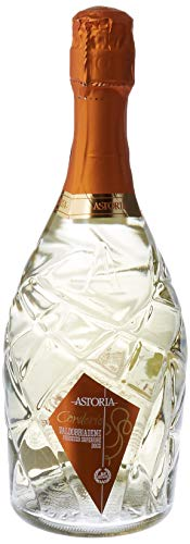 Astoria Valdobbiadene Prosecco Docg 'Corderie'Spumante - 750 ml