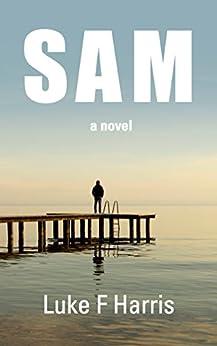 Sam by [Luke Harris]