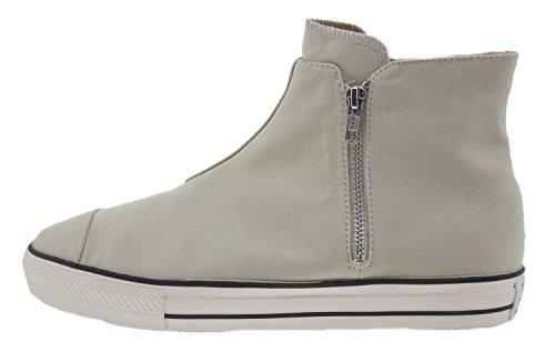 Converse Damen High-Top Sneaker CTAS High Line, Groesse:43.0