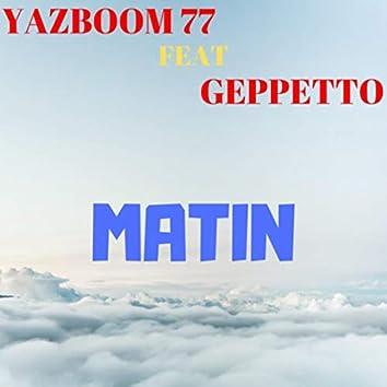 Matin (Freestyle)