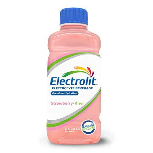 Electrolit Electrolyte Hydration 12PACK