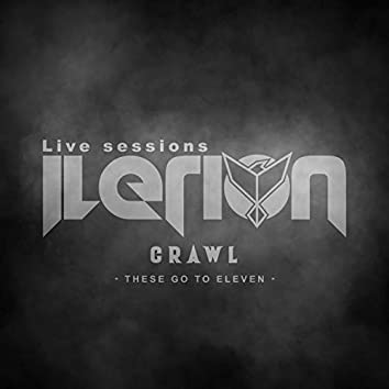 Crawl (These Go To Eleven)