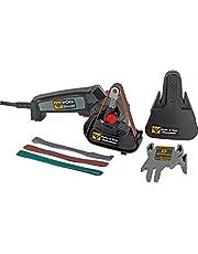 Worksharp WS1 slijpmachine voor messen en gereedschap