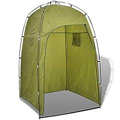 Angeln Dusche Camping Toilette Sichtschutz Wurfzelt F/ür Outdoor FORYOURS Camping Duschzelt Umkleidezelt Toilettenzelt Strand 16X160X240 cm Mobile Outdoor Privatsph/äre WC Zelt Lagerzelt