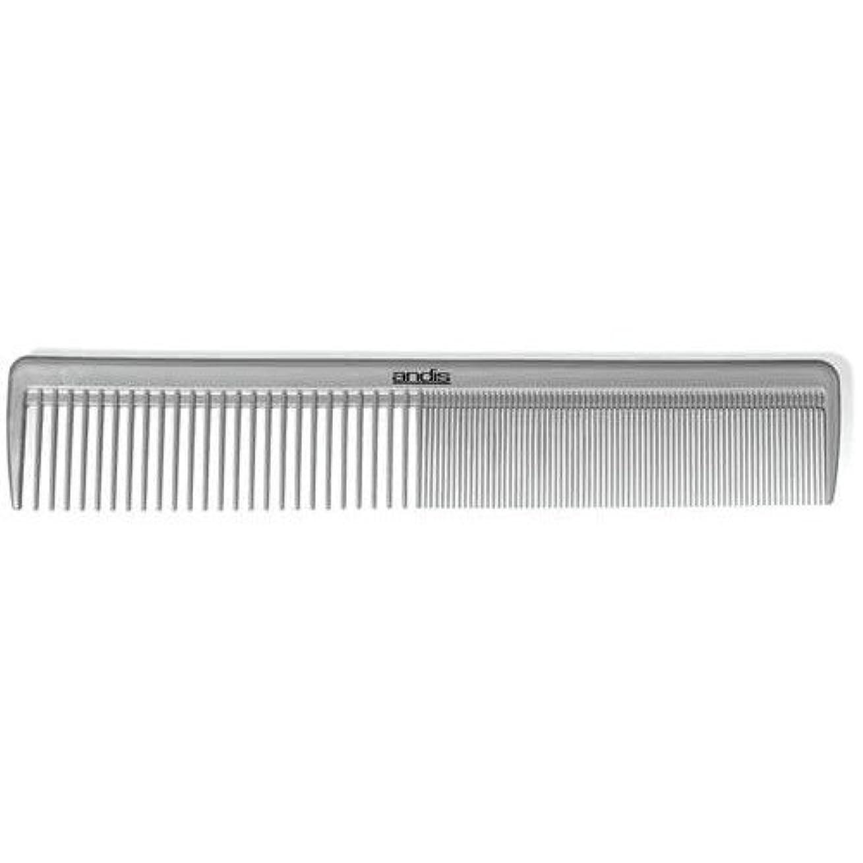 探す昇る財政Andis Grey 12410 Cutting Comb [並行輸入品]