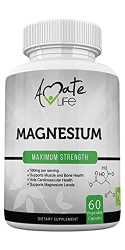 Supplement Absorption Supplements Amate Life