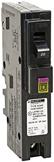 Square D by Schneider Electric Parent Title