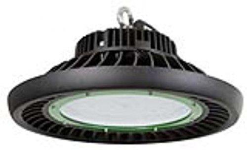 Kerbl - LED Hallenstrahler 200W Modell 2017 dimmbar - 345780