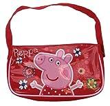 Peppa pig mini borsetta tropical paradise