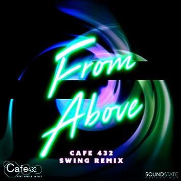 Cafe 432 Swing Remix