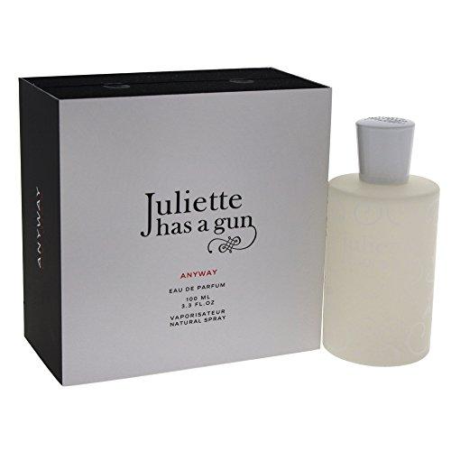 Juliette Has A Gun  ANYWAY EAU DE PARFUM 100ML