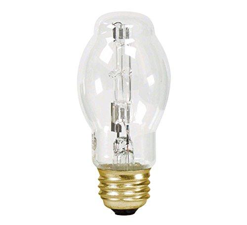 Radium Ampoule Halogène BT Transparent 230v 100w e27