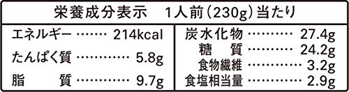 『大塚食品 ボンカレーネオ コクと旨みのオリジナル 230g×3個』の3枚目の画像