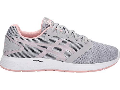 ASICS Patriot 10 Women's Running Shoe