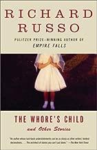 The Whore's Child: Stories (Vintage Contemporaries)