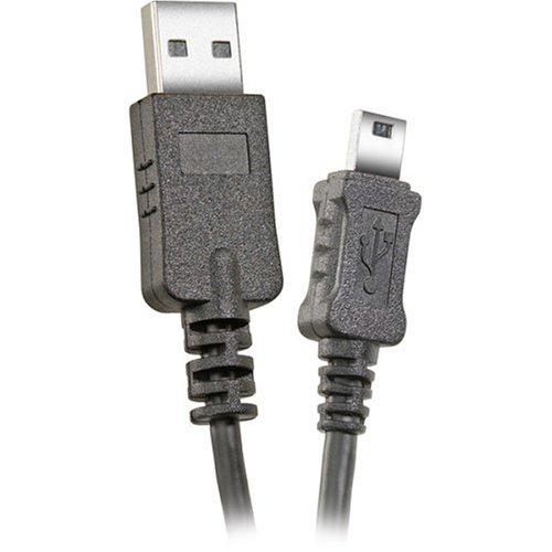 Magellan 730381 Roadmate USB Cable