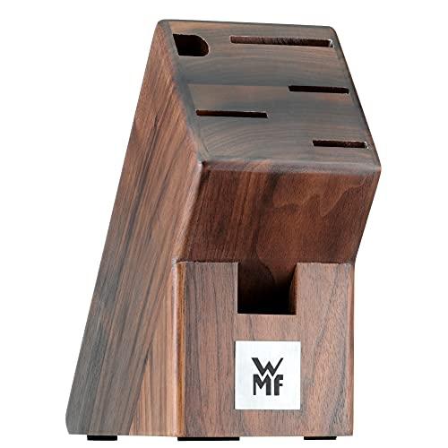 WMF Messerblock Set - 6