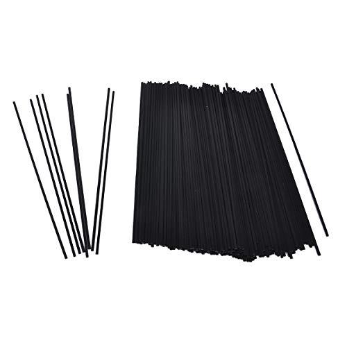 difusor bambu fabricante Uniharpa