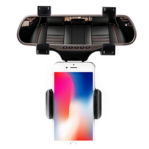 iphone 6 auto stand - 5