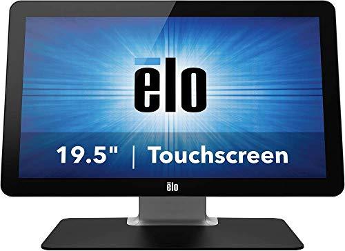 Elo Touch Solution 2002L Touchscreen-Monitor EEK: A (A++ - E) 49.5cm (19.5 Zoll) 1920 x 1080 Pixel 1