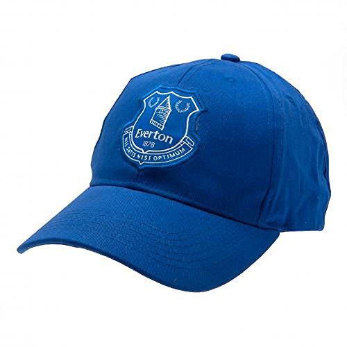 Offizielle Everton FC Cap