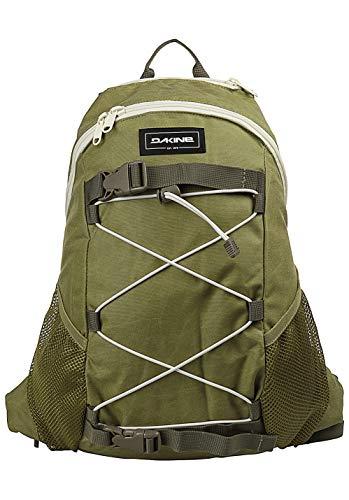 Dakine Unisex Wonder Backpack, Pine Trees, 15L