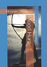 Blood Hunt: Howler Dilemma