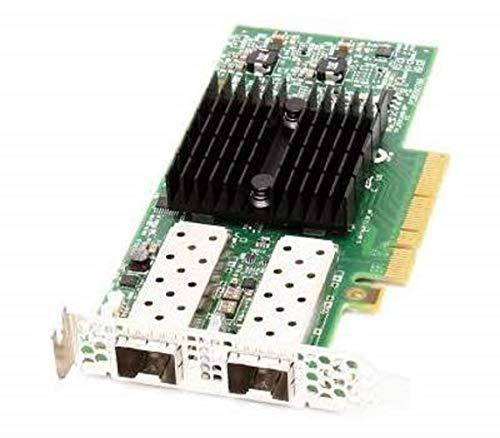 Mellanox Connectx-3 Pro Netzwerkadapter SFP + PCIE 10 Ports GBE