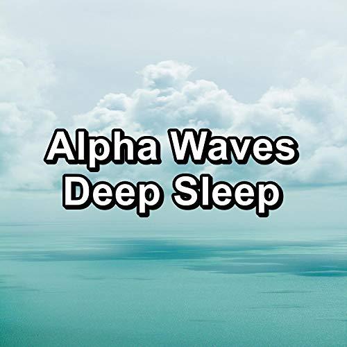 Naval Alarm 750 Hz